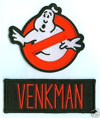 Halloween Kostüm Ghostbusters Venkman - Ghostbusters Venkman Kostüm