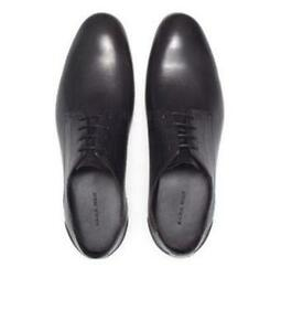 c9a2d297ea49 Zara Shoes Men