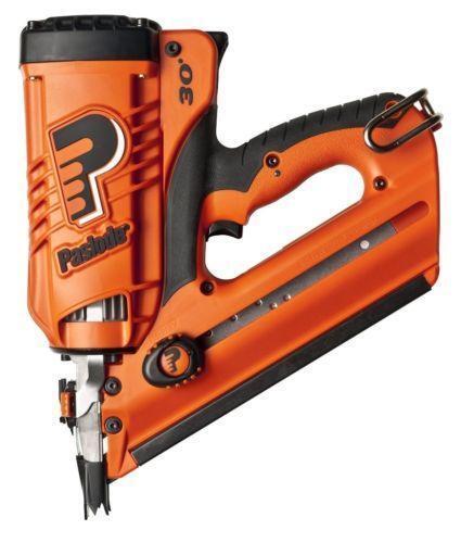 Paslode Cf325 Tools Ebay