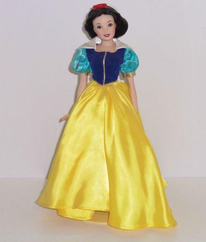 franklin mint collectible dolls ebay