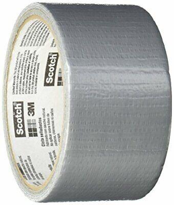 Scotch 1110-c Multi Use Duct Tape 10-yards