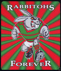 South Sydney Rabbitohs NRL & Rugby League Memorabilia