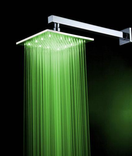 Rohl Bathroom Faucet
