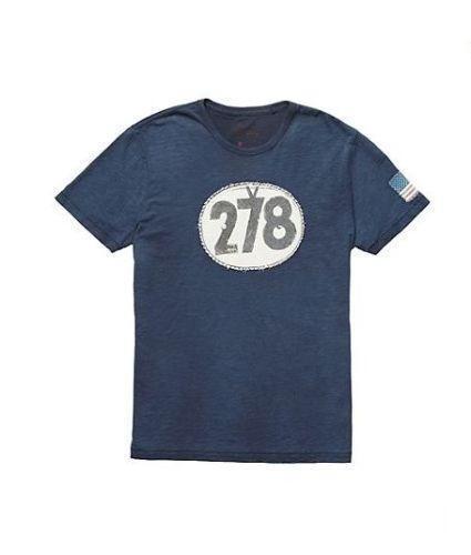 Steve Mcqueen Shirt Ebay