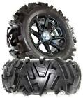 Honda ATV Tires Rims