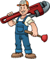 AL'S DRAINS & SEWER NEED A DRAIN UNBLOCK OR FIXED 24 HOURS A DAY