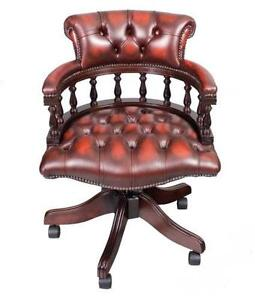 Antique Rocking Chair Ebay Uk Antique Oak Rocking ChairsAntique