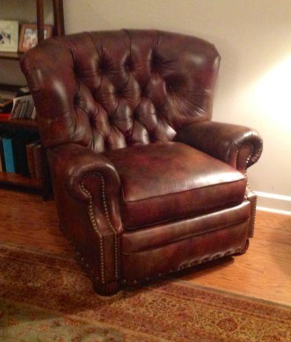 Bradington Young Furniture Ebay