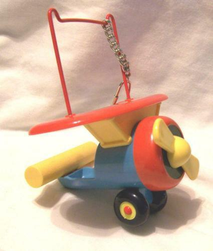 Toys For Sugar : Sugar glider toys ebay
