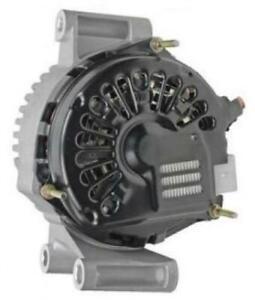 Alternator Escape Tribute Mariner 2.3L MT 2005 2006 07