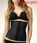 Squeem Boned Shapewear for Women