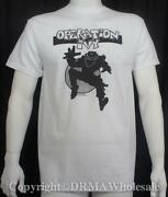 Operation Ivy Shirt