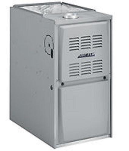 lennox merit 14acx. lennox furnace merit 14acx