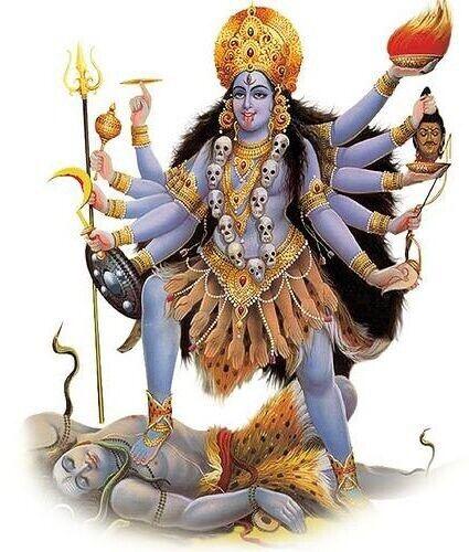 Best-famous Indian Astrologer in Dover/ Love Spells/Top