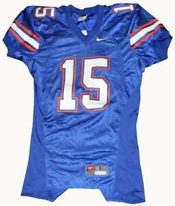 florida gators football jersey