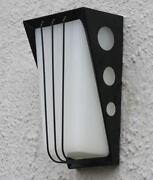 Lightolier Lamp