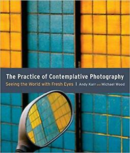 Photography Books - the best