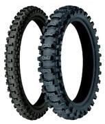 Dirt Bike Tire 21