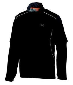 3ec4ea24085e black and white puma jacket cheap   OFF36% Discounted
