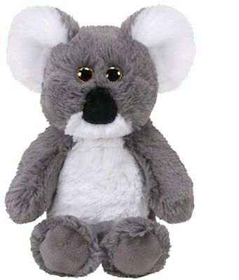 TY ATTIC TREASURES OSCAR -KOALA- 20CM