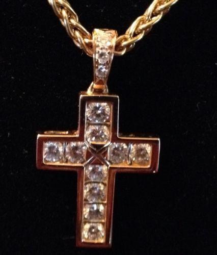 Cartier Chain Fine Jewelry Ebay