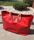 Louis Vuitton Vernis Monogram Bags & Handbags for Women