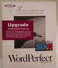 IBM OS/2 Software - English Version