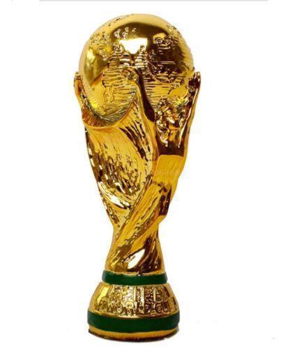 replica trophy fan apparel souvenirs ebay