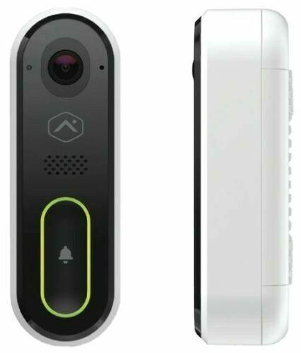 Alarm.com Doorbell Camera (NEW) ADC-VDB770