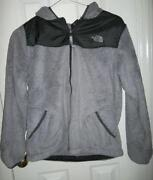 Girls Size 18 Jacket