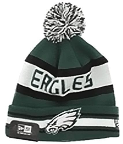 5bc272850aa ... 20pom 1158 original 674e3 ae8c3  promo code philadelphia eagles hat  football nfl ebay c36a4 78286