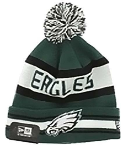 Philadelphia Eagles Hat  Football-NFL  8abca8f9883