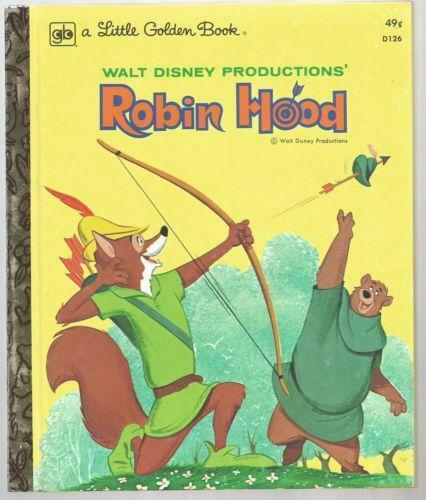 robin hood summary Expert archer robin hood leads a band of marauders to lead an uprising against the english crown.