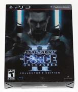 PS3 Collectors Edition