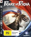 Prince of Persia Video Games