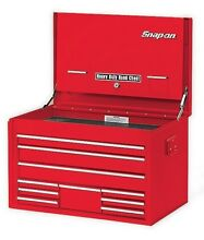 *Wanted* snap on road chest Haliday Bay Mackay Surrounds Preview