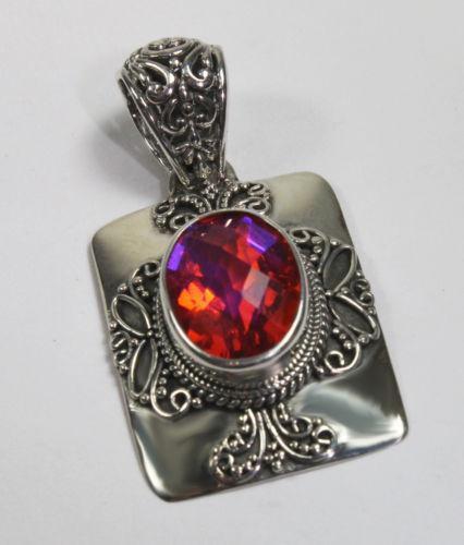 sarda jewelry ebay