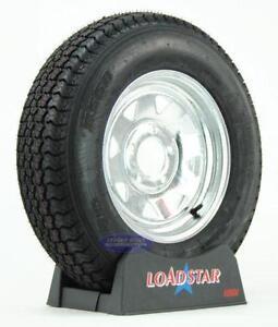 Boat Trailer Tires Ebay