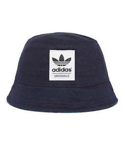 5c8bb64740d Adidas Bucket Hats