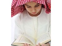 Learn Arabic Quran, & Tajweed ➖ One to one lessons & group classes for Quran & Arabic learning