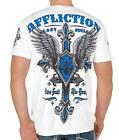 Affliction Shirt