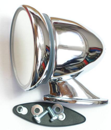 Talbot Mirror Ebay