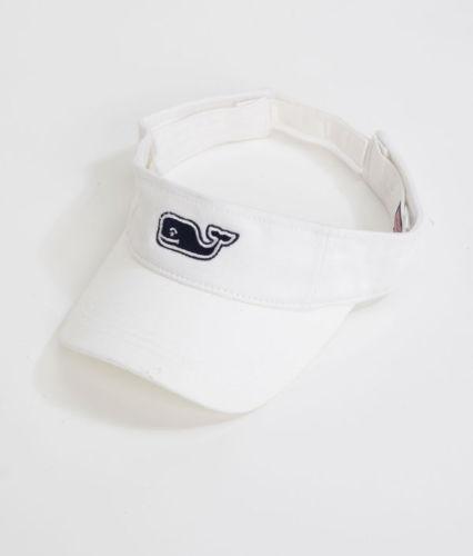 db8149f27ea Vineyard Vines Hat