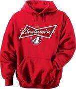 Budweiser Sweatshirt