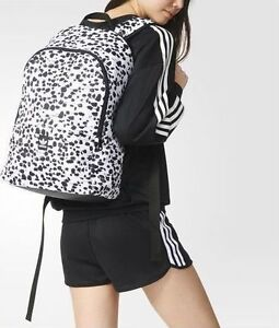 Brand new adidas back pack