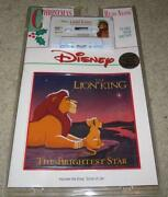 Disney Book on Tape