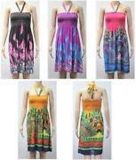 Wholesale Sundresses