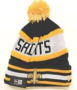 New Orleans Saints Cap