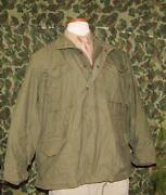 Vietnam Field Jacket