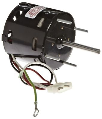 Fasco Motor D1100 Replacement for Gemini Loren Cook 7173-1580, GC/GN 142/144